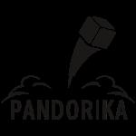 pandorika-it.com